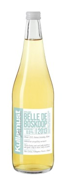 63 cl Belle de Boskoop