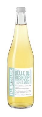 63 cl Belle de Boskoop