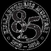 85 sigill