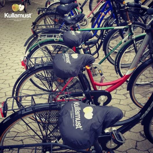 2015_Cykelns Dag_Kullamust