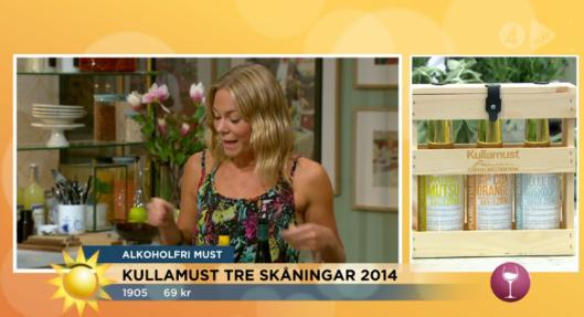 2015-08-14_KullamustPremium_TV4_Nyhetsmorgon